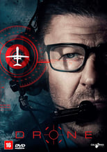 Drone (2017) Torrent Dublado e Legendado