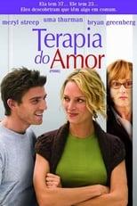 Terapia do Amor (2005) Torrent Legendado