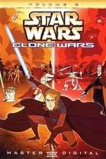 Star Wars: Clone Wars: Volume 2