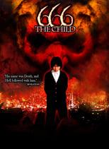 666: The Child - Der Sohn des Teufels
