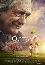 Image Octav 2017 Film Online Streaming HD