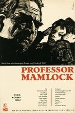 Professor Mamlock (1961)