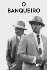 O Banqueiro (2020) Torrent Dublado e Legendado