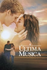 A Última Música (2010) Torrent Dublado e Legendado