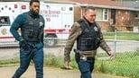 Chicago P.D.: 8 Temporada, Ameaça Branca