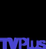 ABC TV Plus