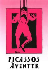 Die Abenteuer des Herrn Picasso