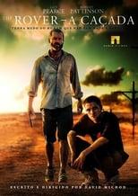 The Rover: A Caçada (2014) Torrent Dublado e Legendado
