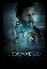 Image I Remember You (2017)