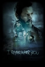 Poster for I Remember You