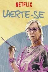 Laerte-se (2017) Torrent Nacional