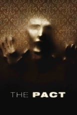 Image The Pact – Pactul (2012) Film Online subtitrat HD
