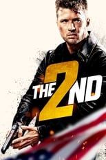 The 2nd (2020) Torrent Dublado