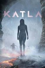 Katla: Season 1 (2021)