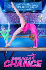 Segunda Chance (2013) Torrent Dublado e Legendado
