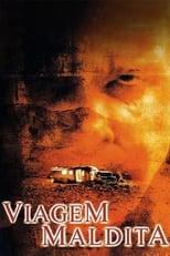Viagem Maldita (2006) Torrent Dublado e Legendado
