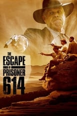 Image The Escape Of Prisoner 614 พากย์ไทย (2018)