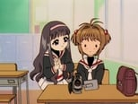 Sakura, Card Captor 1x2