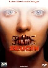 Mute Witness - Stumme Zeugin