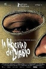 VER La libertad del diablo (2017) Online Gratis HD