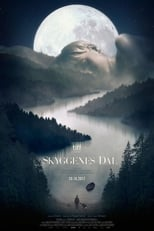 Poster for Skyggenes Dal