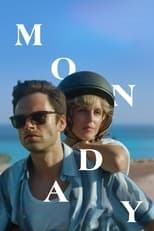 Poster Image for Movie - Monday