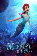 Imagen The Mermaid Princess