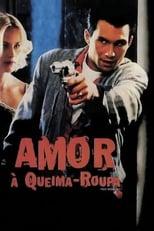 Amor à Queima Roupa (1993) Torrent Legendado