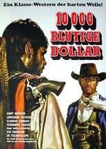 Django - 10.000 blutige Dollar