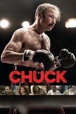 La Leyenda: La historia del verdadero Rocky Balboa
