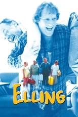 Poster for Elling