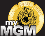 MGM Brasil