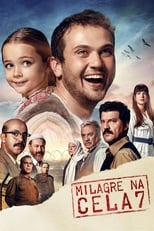Milagre na Cela 7 (2019) Torrent Dublado e Legendado
