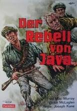 Der Rebell von Java