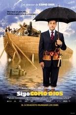 VER Todopoderoso 2 (2007) Online Gratis HD