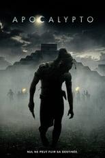 film Apocalypto streaming