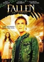 Fallen: The Journey
