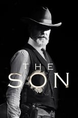 VER The Son (2017) Online Gratis HD