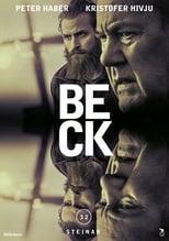 Kommissar Beck 32 - Der Neue