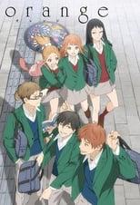 Nonton anime Orange Sub Indo