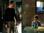 CSI: Investigação Criminal: 11 Temporada, Episódio 15