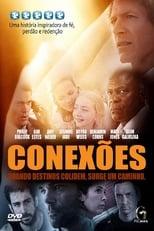 Conexões (2012) Torrent Dublado e Legendado