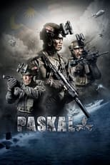 Paskal Image