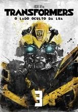Transformers: O Lado Oculto da Lua (2011) Torrent Dublado e Legendado