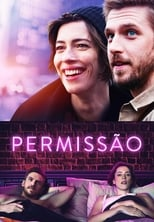 Permissão (2018) Torrent Dublado e Legendado