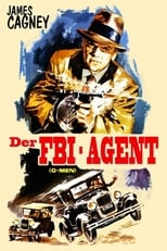 Der FBI-Agent