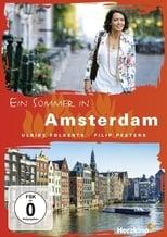 Ein Sommer in Amsterdam