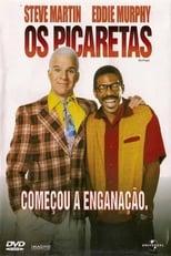 Os Picaretas (1999) Torrent Dublado e Legendado