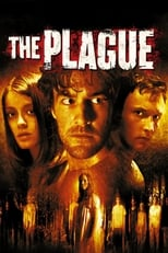 Le Fléau selon Clive Baker  (The Plague) streaming complet VF HD