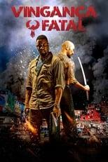 Favela (2014) Torrent Dublado e Legendado